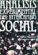 Análisis Experimental del Intercambio Social