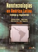 Nanotecnologías en América: trabajo y regulación