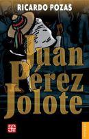 Juan Pérez Jolote