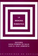 La Memoria Romántica