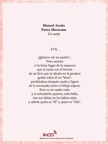 Poema Acuña1