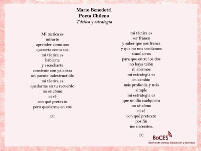 Poema Benedetti1