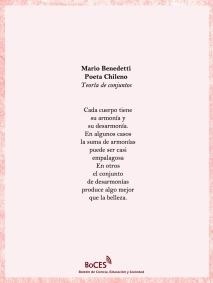 Poema Benedetti2