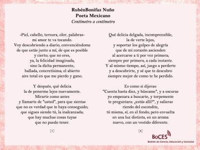 Poema BonifazNuño1