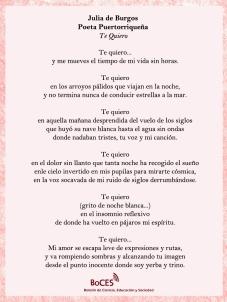 Poema Burgos1