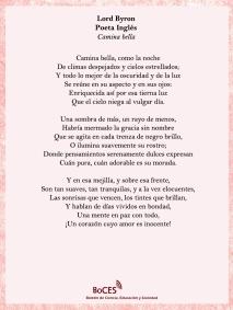 Poema Byron1
