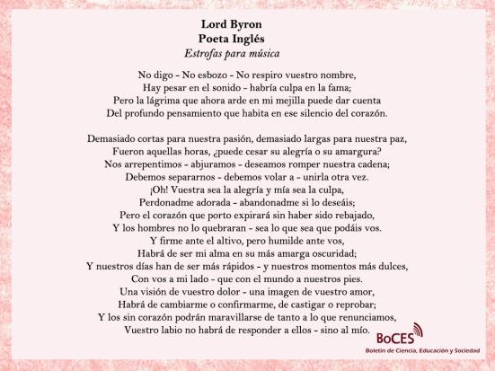 Poema Byron2