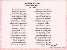 Poema DiazMiron1