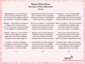 Poema Flores1