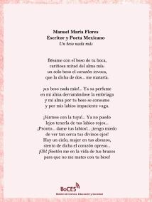 Poema Flores2