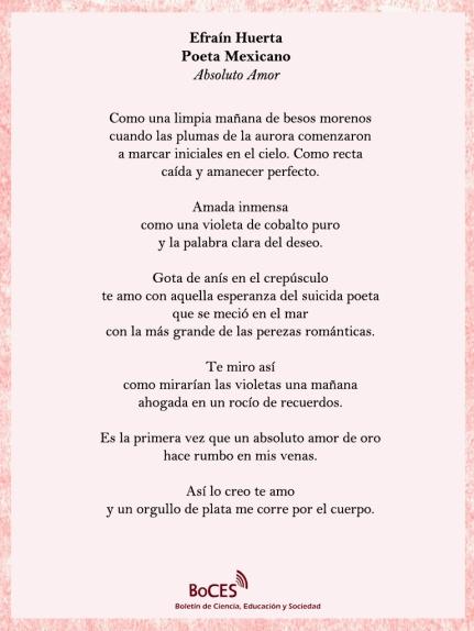 Poema Huerta1