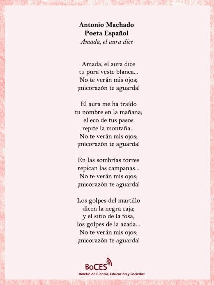 Poema Manchado1