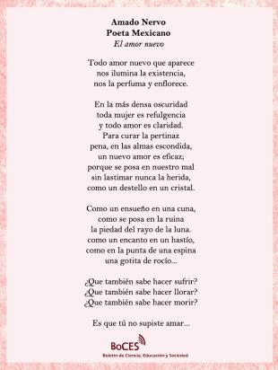 Poema Nervo2