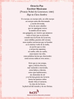 Poema OctavioPaz1