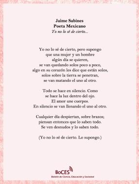 Poema Sabines1