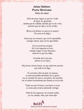 Poema Sabines2