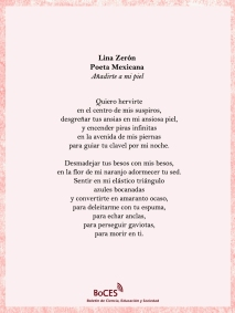 Poema Zeron1