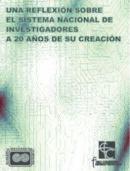 Hacer pedagogía: sujetos, campo y contexto: Análisis de un caso en el ámbito de la formación de profesores en México